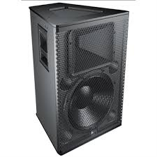 Meyer Sound UPQ-D1