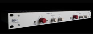 Neve 5045 Primary Source Enhancer